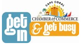 Chamber of Commerce of Cape Coral