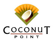 coconut-point-malls
