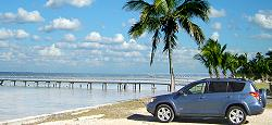 Rental Cars Florida